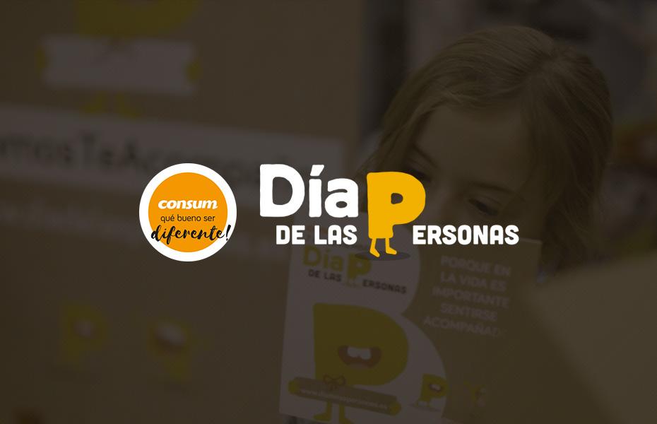 Consum Día P 2017